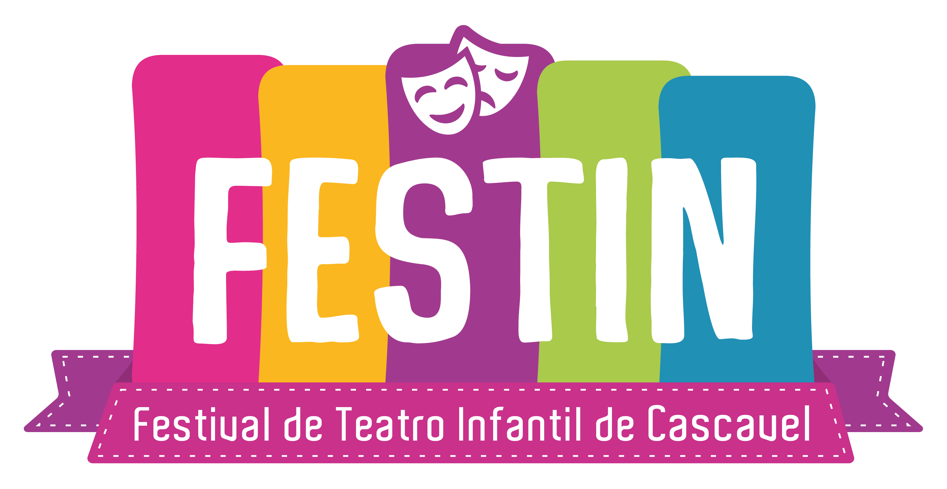 Festin Cascavel